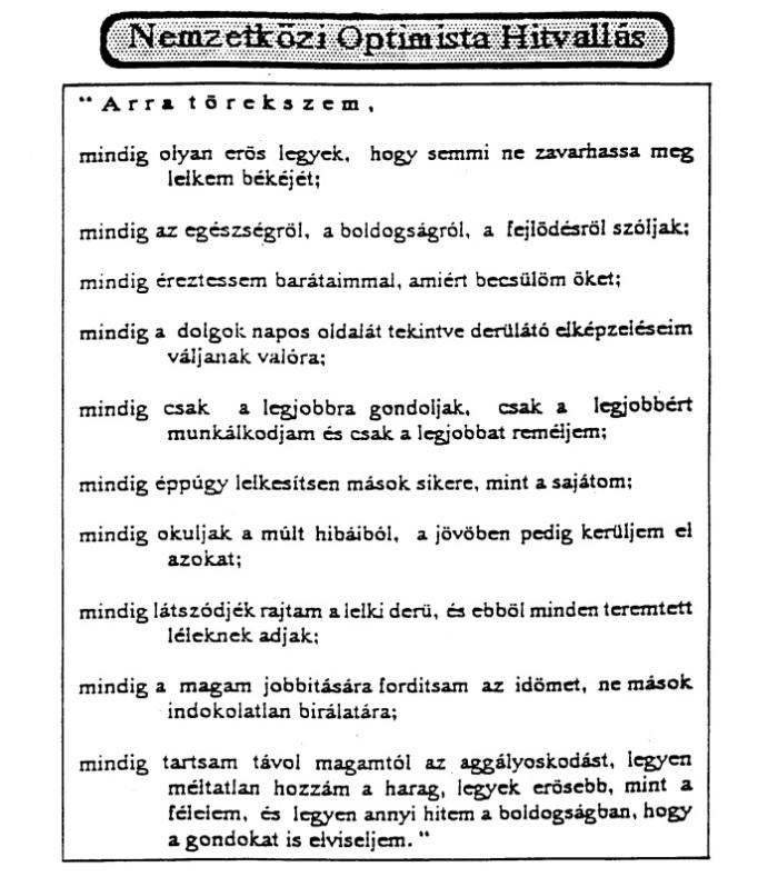 greek-creed
