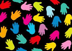 hands-565603_1920