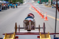 SoapboxDerby2017_pic08