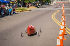 SoapboxDerby2017_pic12